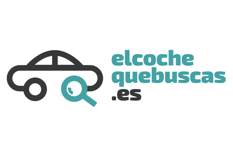 Estrenamos web elcochequebuscas.es