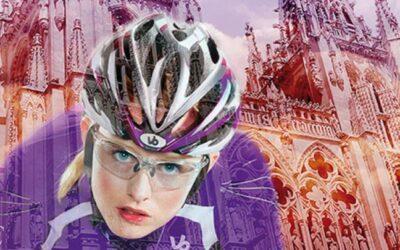 Equipos participantes en la Vuelta Ciclista a Burgos Femenina 2021