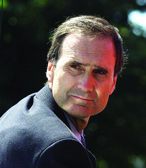 2008: Nos deja el entrañable Gregorio Moreno, Director de la Vuelta Ciclista a Burgos.